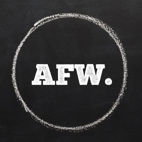 The Academy of Film Writing, AFW, TheAFW, online screenwriting classes, Max Adams